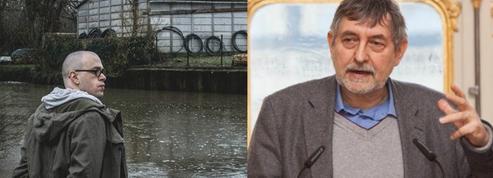 Goncourt : le printemps des surprises avec Joseph Andras