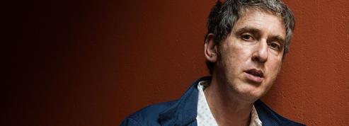 Éric Rochant: «Notre série peut susciter des vocations d'espions»