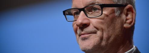 Thierry Frémaux : «Tout le monde veut être à Cannes !»