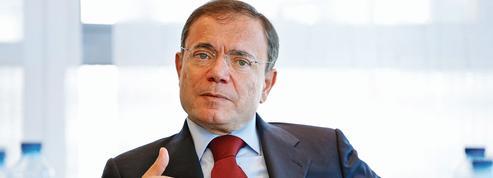 Jean-Charles Naouri: «Il est absurde de se rebeller contre la guerre des prix»