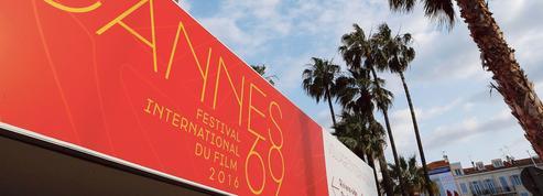 Financement du cinéma français: dernier Festival de Cannes avant inventaire
