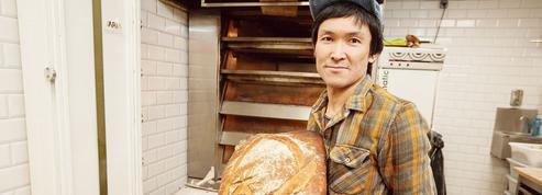 Les 10 nouveaux boulangers qui montent à Paris