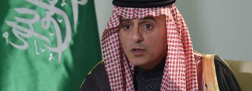 L'Arabie saoudite change de priorité au Yémen