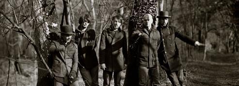 Radiohead, retour en grâce