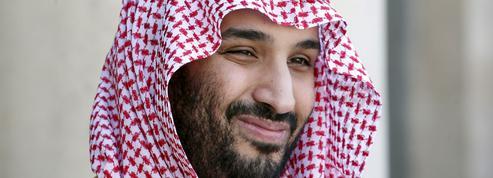 Le fonds souverain saoudien sur le point de réunir 2000 milliards de dollars