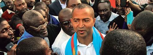 En République démocratique du Congo, le duel s'engage entre pouvoir et opposition