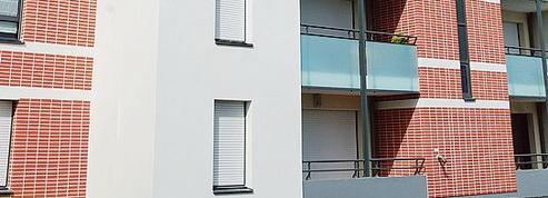 Les ventes de logements neufs décollent