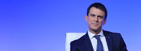 Manuel Valls se prépare à vivre six mois difficiles