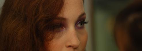 L'Oréal investit dans les start-up de la beauté connectée