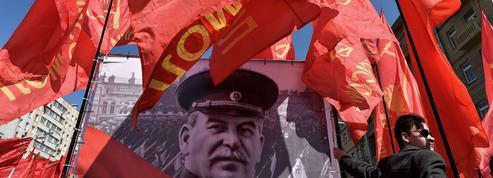 La querelle des vrais faux communistes agite la Russie
