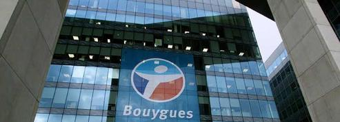 Bouygues Telecom poursuit sa convalescence