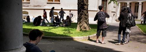 Sélection à l'université: les gouvernements passent, l'immobilisme demeure
