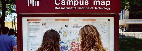 Sélection à l'université: quelles pratiques à l'étranger ?
