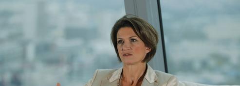 Engie asseoit sa position de leader de l'éolien en France