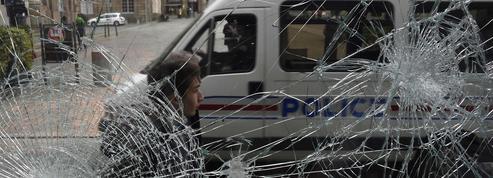 Manifestation interdite à Rennes : la sévère mise en garde du préfet