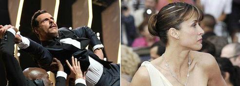 Cannes 2016 : grands scandales et petites provocations sur la Croisette