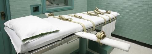 États-Unis : Pfizer interdit l'utilisation de ses produits pour la peine de mort