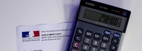 Impôt sur le revenu, un mauvais impôt