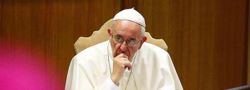 Propos du pape sur la laïcité : «Attention, nous perdons nos racines chrétiennes!»