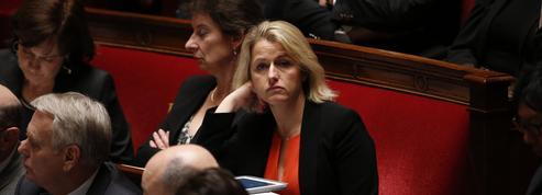 «En colère», Pompili tire les leçons de l'affaire Baupin