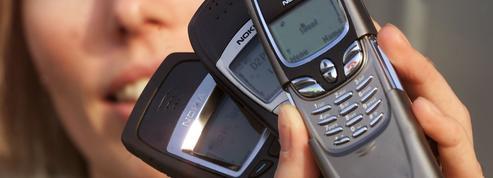 Nokia annonce son retour dans les smartphones et les tablettes