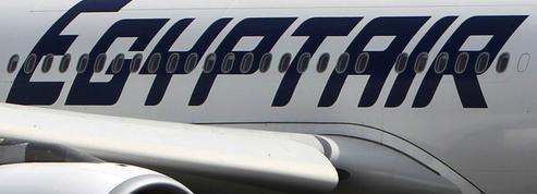 Disparition d'un vol Paris-Le Caire, nouvelles manifs et Nabilla: le brief' à mi-journée
