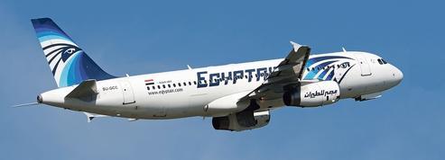 Crash du Paris-Le Caire : la piste de l'attentat