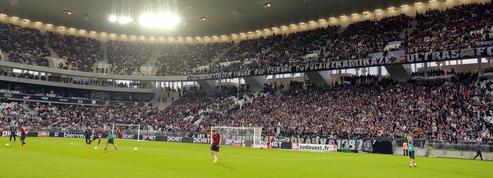 Euro 2016 : Free et Orange se brouillent sur la couverture des stades de foot