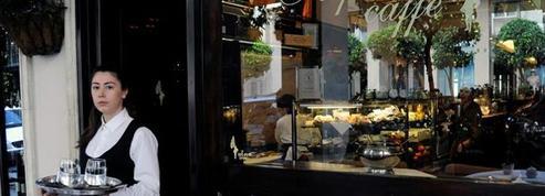 Temps partiel : Grecs, Espagnols et Chypriotes veulent travailler plus