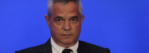 La France, cible numéro1 des terroristes selon le patron de la DGSI
