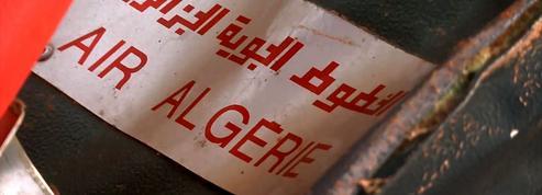 Crash d'Air Algérie en 2014 : la copilote était puéricultrice en crèche