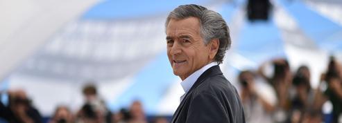 Cannes, retour sur terre