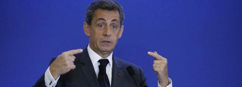 Présidentielle : l'hypothèse Sarkozy peine à s'imposer dans l'opinion
