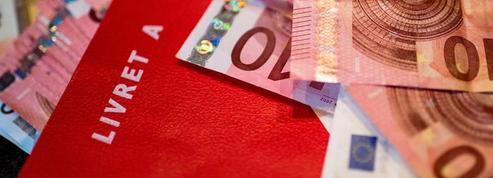 Les Français remettent de l'argent sur le livret A