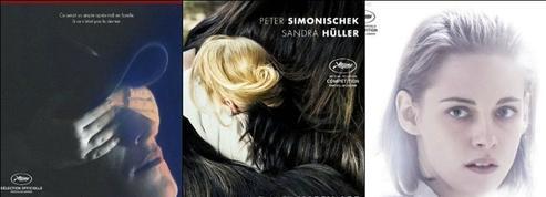 Cannes 2016 : Et maintenant, les dates de sortie