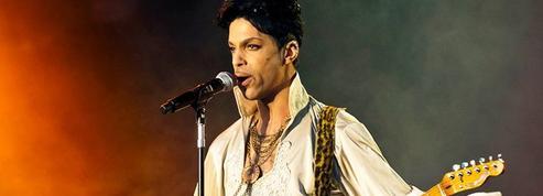 Prince serait mort six heures avant l'arrivée des premiers secours