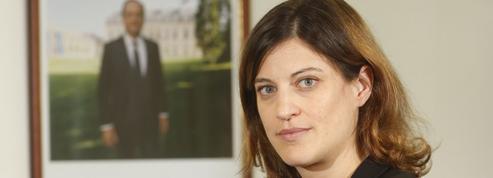 Attentats du 13 novembre: «Il faut simplifier les procéduresd'indemnisation»