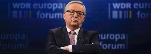 Présidentielle en Autriche: l'Union européenne mise en garde, mais soulagée