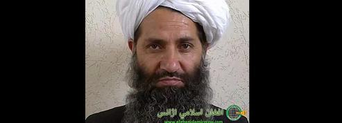 Les talibans afghans désignent leur nouveau chef