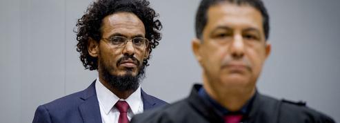 Un djihadiste malien va plaider coupable devant la justice internationale