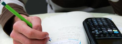 Nouveaux programmes : des manuels très imagés, tutoyant l'élève