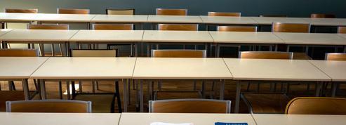 Suisse: des élèves musulmans devront serrer la main de leurs enseignantes