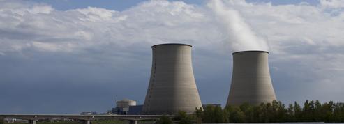 L'Autorité de sûreté nucléaire préoccupée par l'avenir