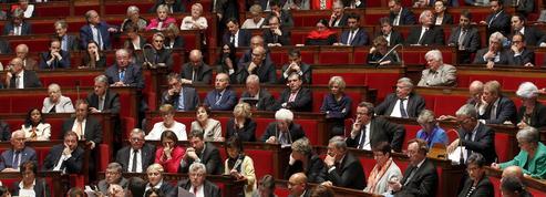 Loi travail: le PS s'inquiète de l'intransigeance de Manuel Valls