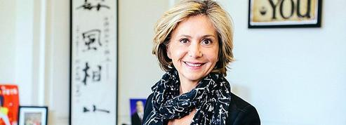 Primaire: Valérie Pécresse va s'engager