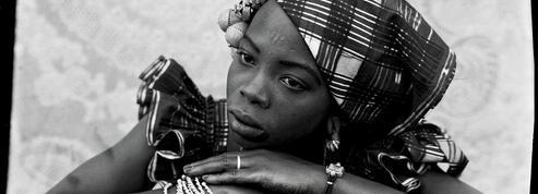 Seydou Keïta, sculpteur d'images
