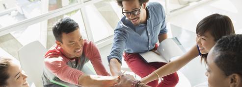 Immobilier : investir grâce au crowdfunding