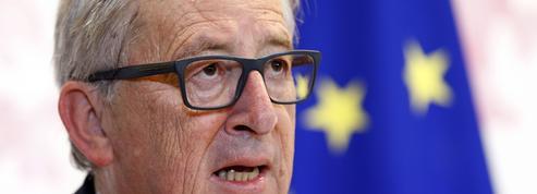 Ukraine: Bruxelles et Moscou brisent la glace