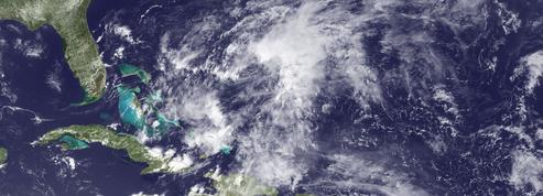 Climat: La Niña devrait remplacer El Niño
