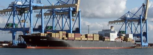 La France perd sa place de 6e exportateur mondial au profit de la Corée